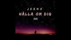 Jeano - Hålla om dig