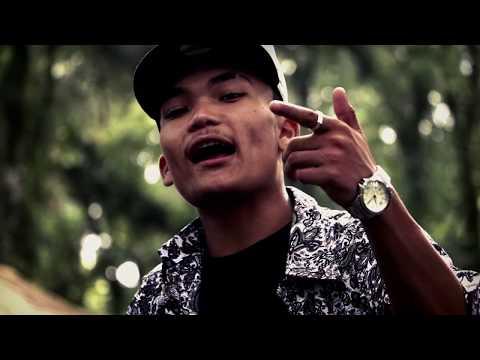 New Nepali Song Yaad Aaucha TripleA  music