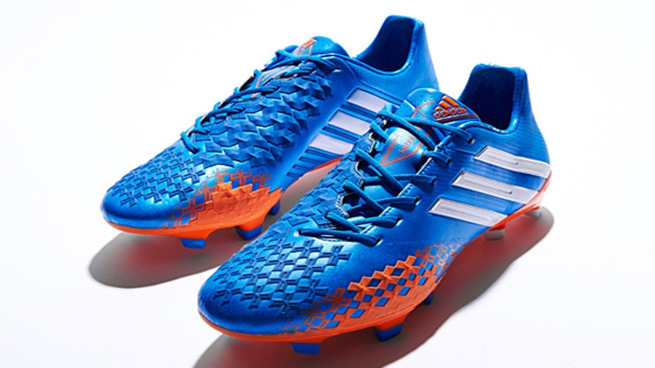 new product 7d620 f36c8 promo code for predator 2013 adidas 7d4c1 a5f51