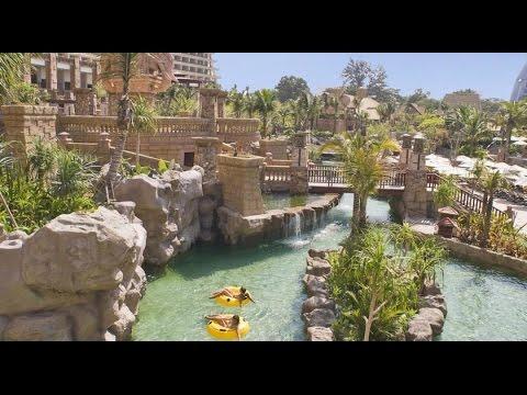 Отели Тайланда.Centara Grand Mirage Beach Resort Pattaya 5*.Паттайя.Обзор