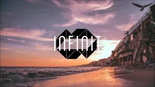 Tua - Der Bettler und das Meer (Lambert Remix)