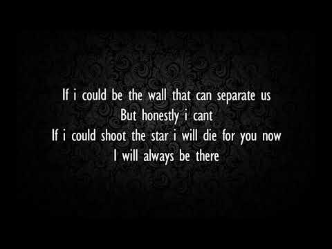 Lirik lagu Believe