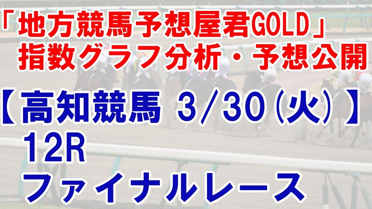 ライブ 高知 競馬 競馬LIVEへGO!