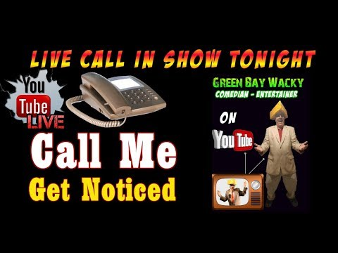 live-phone-call-in-show-phone-line-open-for-live-call-in-funny-comedy-chat-talk-music