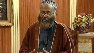 Je unajua umuhimu wa mahakama ya Kadhi? | Sheikh Salim Barahiyan | Africa TV2
