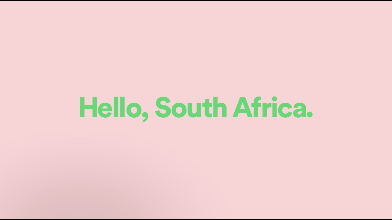 WATCH: Is it worth it to subscribe to Spotify in SA? | IOL