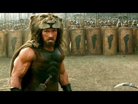 Download Latest Tamil Dubbed Hollywood  Action Movie | Hercules in New York Full Movie Tamil Dubbed