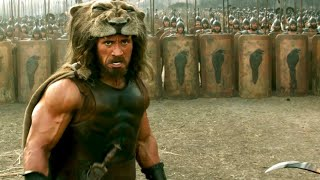 Latest Tamil Dubbed Hollywood  Action Movie | Hercules in New York Full Movie Tamil Dubbed