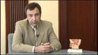 видео Лекарства для лечения аденомы простаты