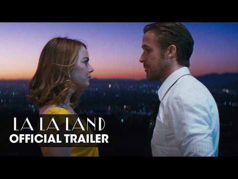 Thumbnail: La La Land (2016 Movie) Official Teaser Trailer – 'Audition (The Fools Who Dream)'