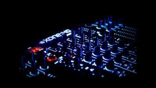 Download lagu Romanian House Music Mix February March 2013 MP3