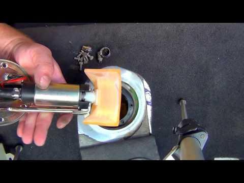 Джиперы - Тест: Автономный подогреватель двигателя.
