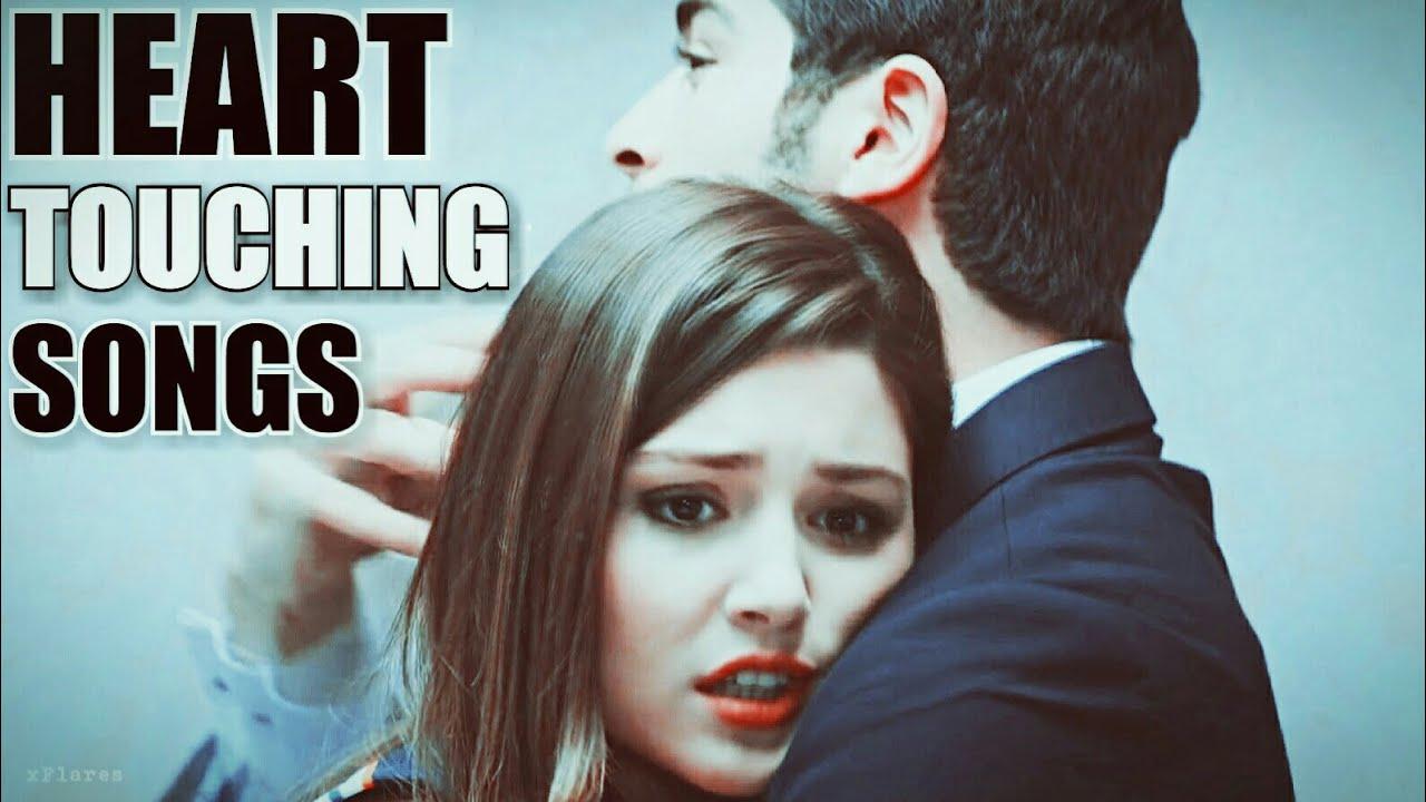 Breakup Mashup | Nonstop Hindi Heart Touching Songs ...