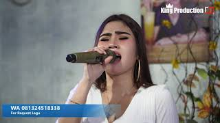 Download lagu (SEBATES BATUR)VOC ANIK ARNIKA.LAGU TERBARU....