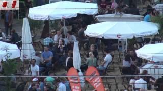 Сказочная Вена – здесь! Спорт и отдых в Австрии! Туры, гостиницы, билеты! Отзывы и опыт от А до Я(, 2014-08-13T05:00:24.000Z)