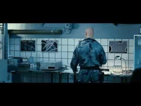 Скачать саундтреки антикиллер 2