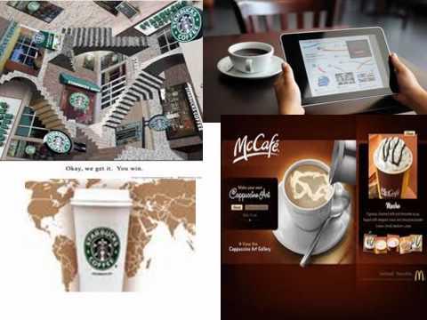 Starbucks Presentation.wmv