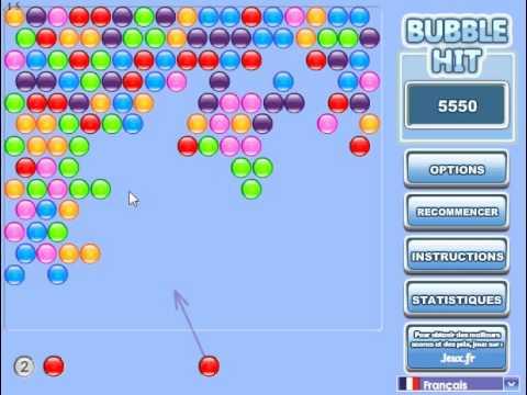 free game online com