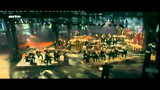 Michael Haydn Requiem C minor Finnish RSO, A Mustonen