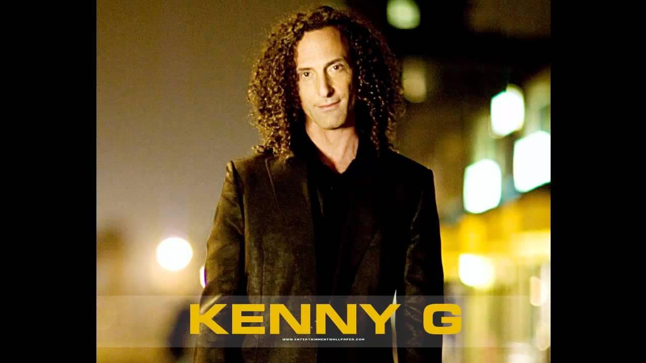 Kenny G - Forever In Love (Música Para Casamento) - YouTube
