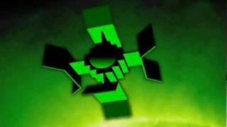 EMVs - Elektro Magnetische Vehikel in der Korona der Sonne Teil 1