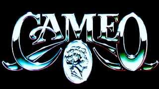 Cameo - Give Love A Chance
