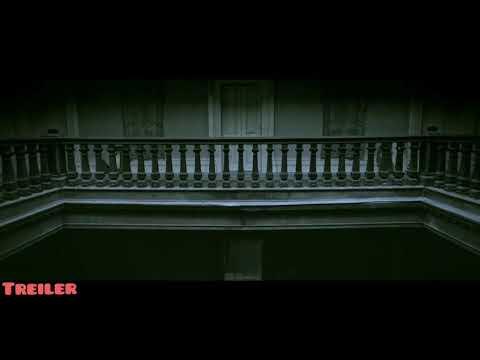 Трейлер фильма ужастика 2018 (Обитатели),The Lodgers 2018