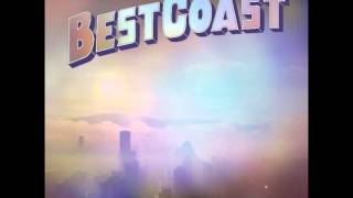"Best Coast - ""This Lonely Morning"" [Audio]"