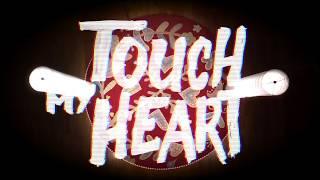 Video Touch My Heart - Nik Heimlicher download MP3, 3GP, MP4, WEBM, AVI, FLV September 2018
