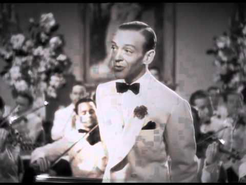 fred astaire dearly beloved