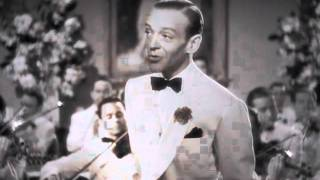 Watch Fred Astaire Dearly Beloved video