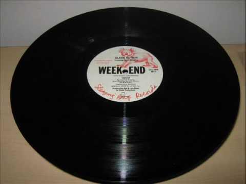 Class Action- Weekend (DUB   ACAPPELLA M+M Mix).wmv