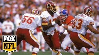 Michael Vick's 7 best Super Bowl performances by a quarterback | QB7 | FOX NFL
