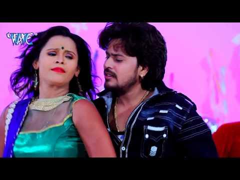 #DJ #आरकेस्ट्रा स्पेशल VIDEO SONG 2018 - Vishal Gagan - Luliya Ke Mummy - Bhojpuri Hit Songs