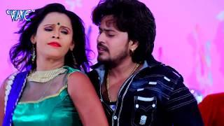 #DJ #आरकेस्ट्रा स्पेशल VIDEO SONG 2018 Vishal Gagan Luliya Ke Mummy Bhojpuri Hit Songs