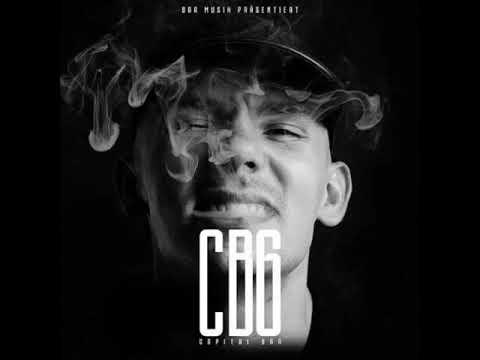 Capital Bra - Rolex (feat. KC Rebell & Summer Cem)