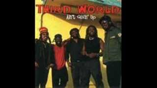 Third World _ Think Twice You and Me in Paradise