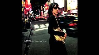 PJ Harvey - A Place Called Home A432Hz