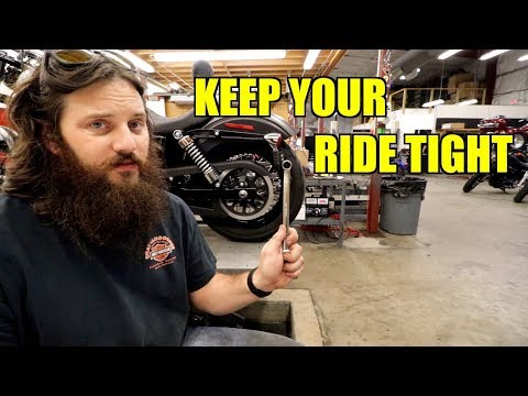 5-things-you-need-to-tighten-on-your-harley