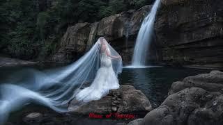 Beautiful Vocal Female - Uplifting - Progressive - Melodic Trance Mix #93