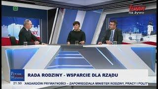 Polski punkt widzenia 20.12.2019
