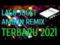 Lagu Joget Ambon Terbaru Remix Biar Orang Bicara   Mp3 - Mp4 Download