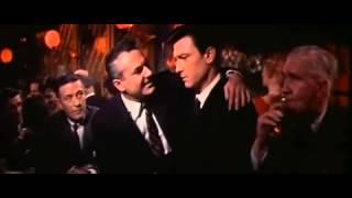 BUtterfield 8 1960)   Theatrical Trailer   © Metro Goldwyn Mayer Inc