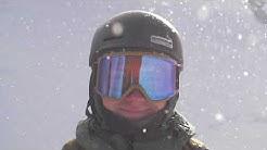 Eskari - A Snowboard Movie