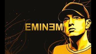 Eminem - Shock The World (2019)