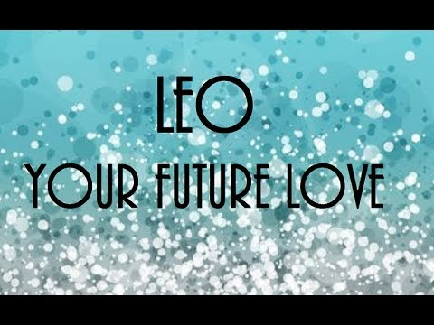 Leo February 2019: They Don't Want This Separation ❤