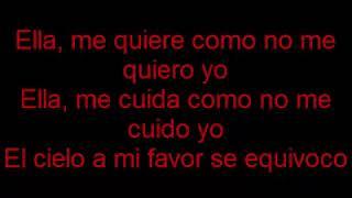 Ricardo Arjona - El Cielo A Mi Favor  Eze Valdez