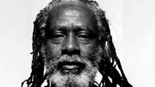 "Burning Spear - Do The Reggae (12"" inch mix)"