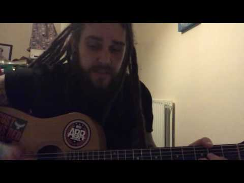 Ben Monteith The man who can't be moved cover
