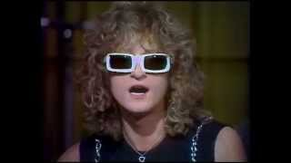 Watch Michel Polnareff On Ira Tous Au Paradis video